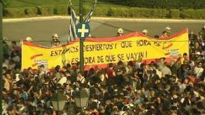 grecia-bandera--644x362