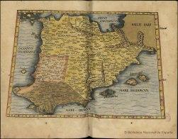 Fuente  http://diogeneschilds.wordpress.com/2013/04/23/un-atlas-antiguo-en-la-biblioteca-del-museo-de-valladolid-claudio-ptolomeo-libri-octo/