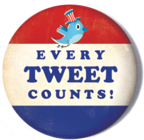 social-media-politics