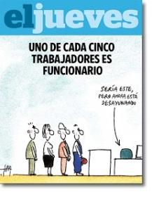 uno_de_cada_cinco_trabajadores_es_funcionario (1)