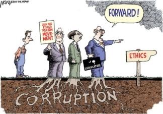 ethics_cartoon_2
